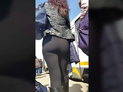 Spy splendid ass teens girl romanian